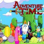 Adventure Time : le cartoon pour toutes les générations