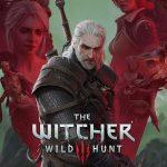The Witcher 3 fête ses 5 ans, ma découverte d'un jeu inégalé