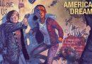 The Last of Us American Dreams