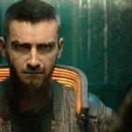 Cyberpunk 2077 : Pourquoi tant de hype ?