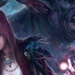 Pourquoi une trilogie Dragon Age remastérisée pourrait voir le jour