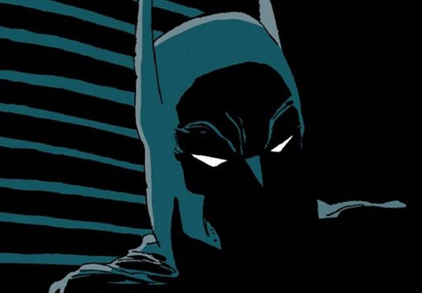 batman-un-long-halloween